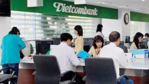 Gói cho vay mua nhà ở Xã hội và thương mại của Vietcombank