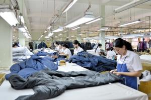 DongA Bank tài trợ 500 tỷ đồng cho doanh nghiệp dệt may