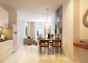 Vay vốn tín chấp mua nhà với lãi suất 4,9%/năm