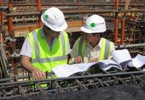 DongA Bank tài trợ vốn vay xây dựng
