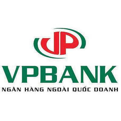 Cho doanh nghiệp vay ngân hàng thế chấp bằng sổ đỏ