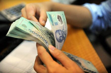 PVcom cho vay thế chấp tiêu dùng đến 1 tỷ đồng