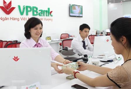 Vay thế chấp sửa chữa nhà lãi suất thấp VPBANK