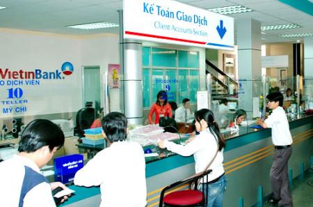 Vay mua nhà Vietcombank ưu đãi về lãi suất
