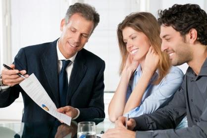 Hợp đồng vay tín chấp cực nhanh lãi suất thấp