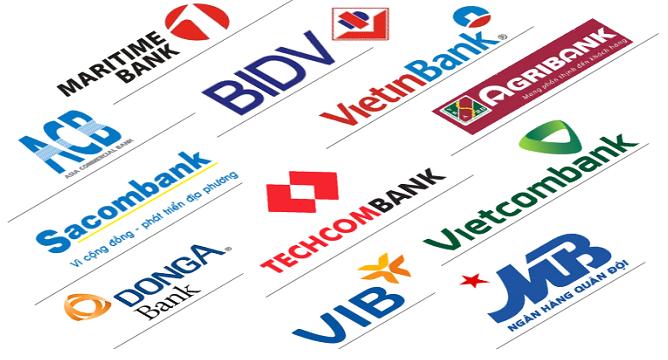 Vay vốn ngân hàng nào nhanh dễ nhất