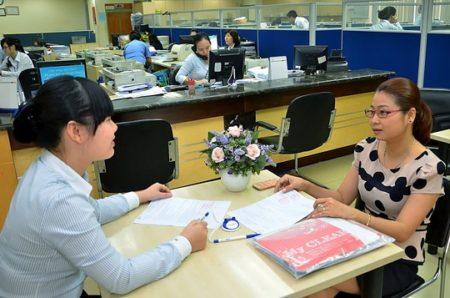 Vay tiền ngân hàng cần những thủ tục gì điều kiện chuẩn bị giấy tờ