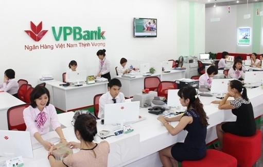 tư vấn vay vốn ngân hàng nhanh theo hóa đơn tiền điện