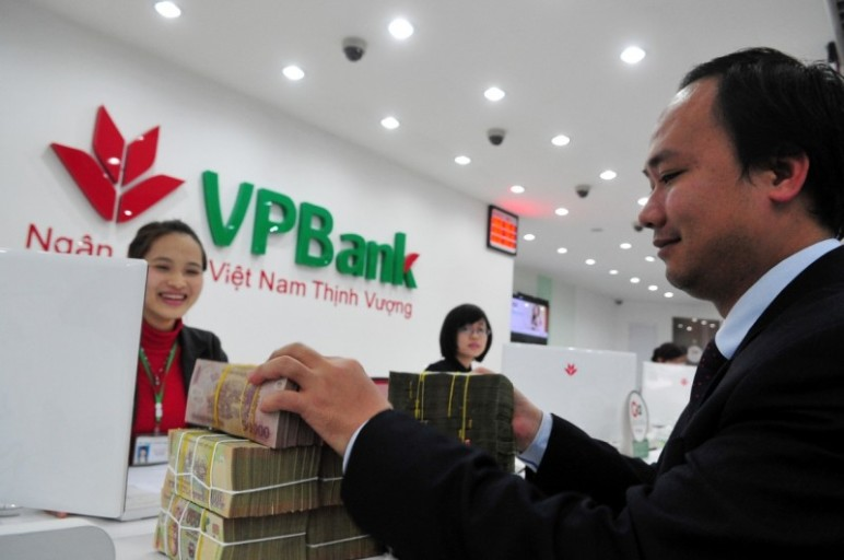 Vay thế chấp nhà đất Vpbank lãi suất 8,9% thủ tục vay nhanh nhất
