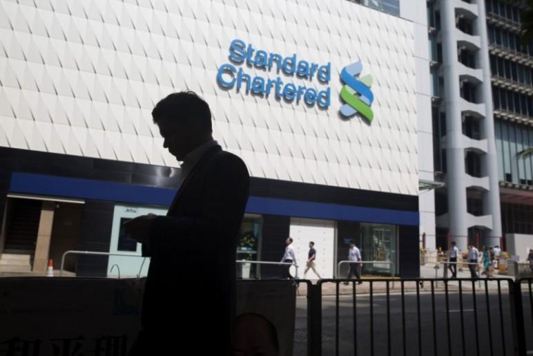 Gói bảo hiểm ngân hàng Standard Chartered hiểu bạn cần gì