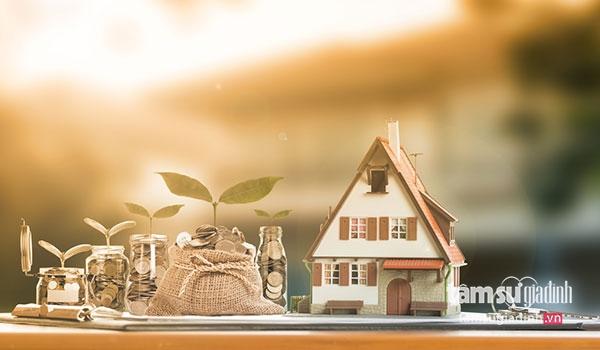 Thủ tục vay mua nhà ở xã hội cần giấy tờ pháp lý gì?