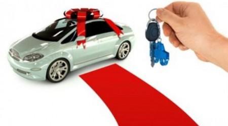 lãi suất vay mua ô tô trả góp ngân hàng Agribank